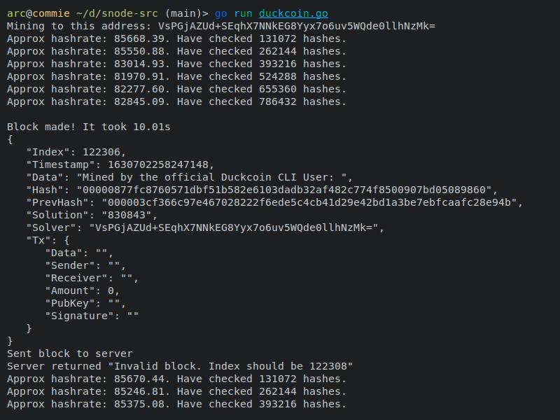 https://cloud-bojg6rxss-hack-club-bot.vercel.app/0screenshot_from_2021-09-03_16-51-33.png
